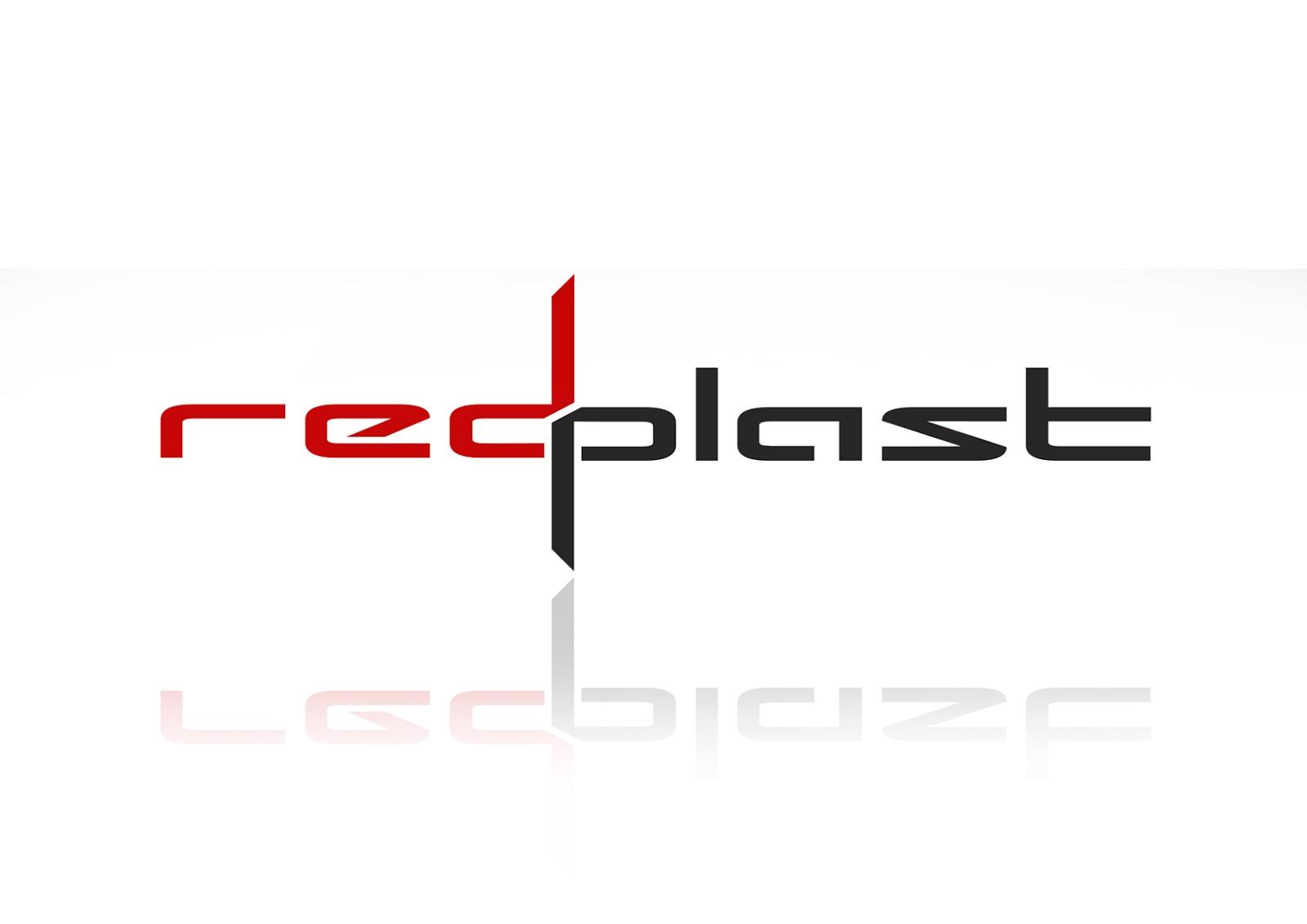 http://3.bp.blogspot.com/-0TjS5tv9P0s/ThoPjJrOETI/AAAAAAAAAbQ/9y80ajJLsik/s1600/redpalst3+copy.jpg
