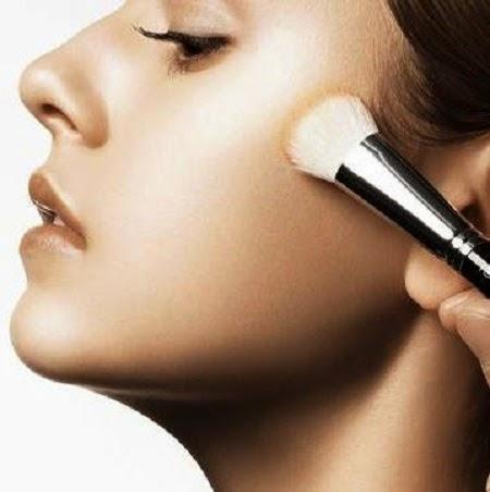 Los 10 mandamientos de la Base de Maquillaje