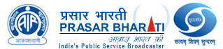 Prasar bharati  Recruitment 2016/2017 Apply Offline for 120 Various Posts