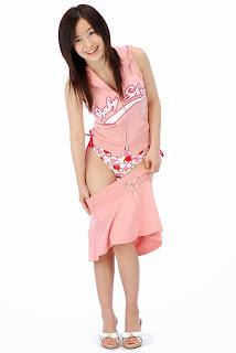 hikari yamaguchi sexy bikini pics 03
