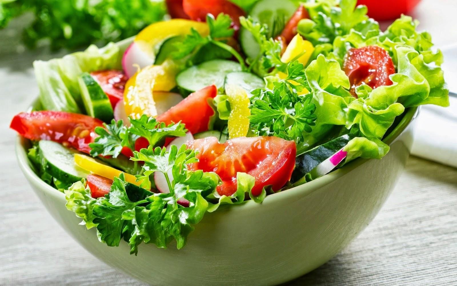 Chế độ ăn lành mạnh – Cách tốt nhất bảo vệ sức khỏe con bạn