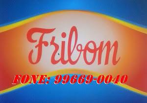 Frigorifico Fribom Buíque