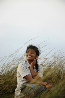 Anandhi In Kayal Tamil Movie Latest Stills 12