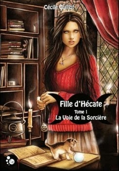 http://leden-des-reves.blogspot.fr/2014/07/fille-dhecate-cecile-guillot.html