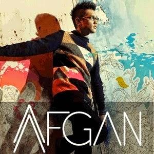 Afgan - Ku Mohon