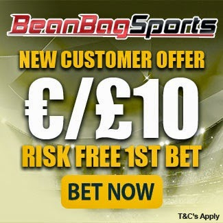 Free Bet - Click Below