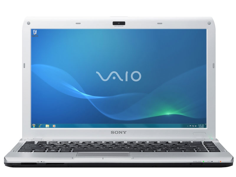 report manual sony vaio y21s1e l owner manual rh guidepdf blogspot in Sony Xperia Sony Car Stereo User Manual