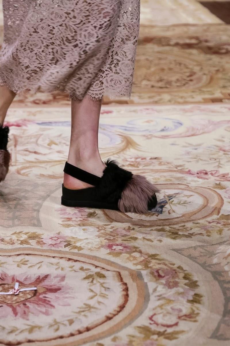 Antoniomarras-zapatoescoba-elblogdepatricia-shoes-calzado-zapatos-scarpe-calzature