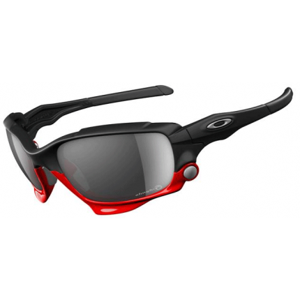 oakley sunglasses knockoffs  fake oakleys custom replica sunglasses