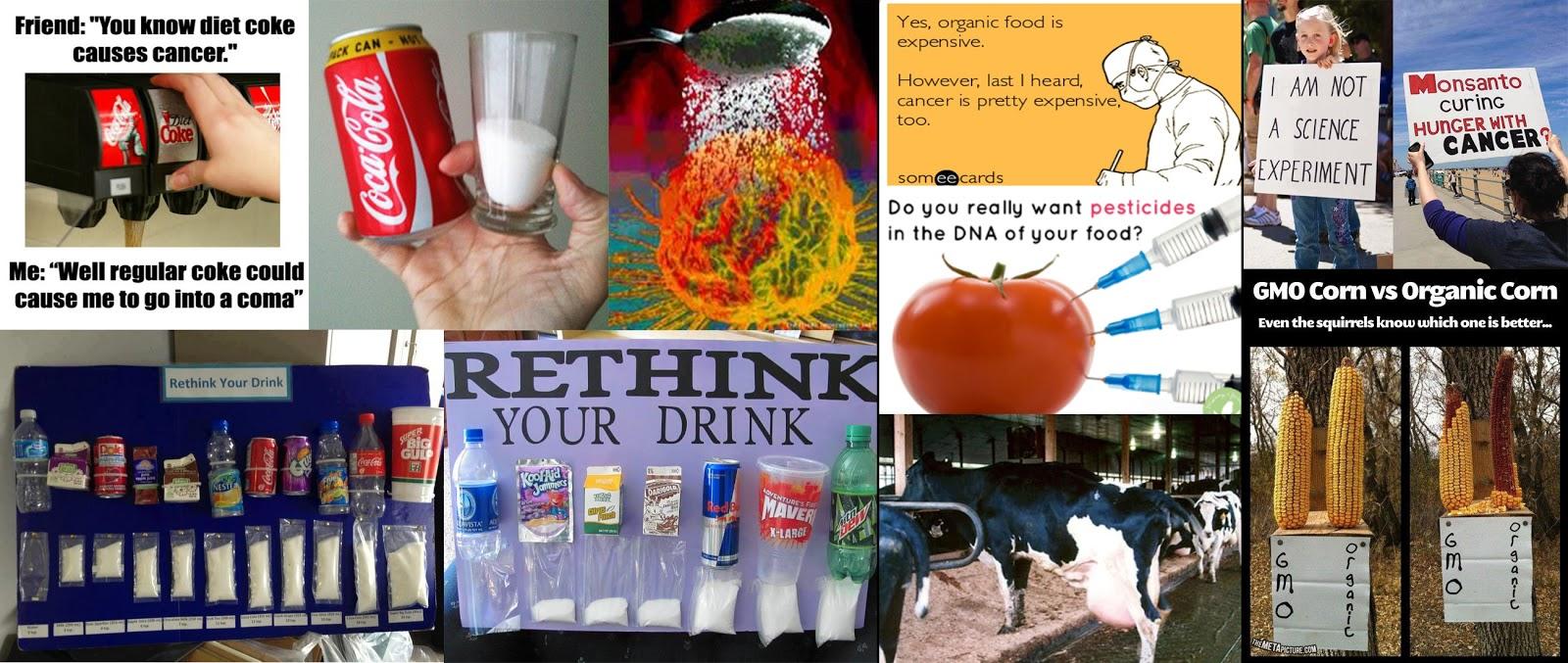 Καρκίνος, και πράγματα που δεν θα σας πουν και δεν γνωρίζετε.  7