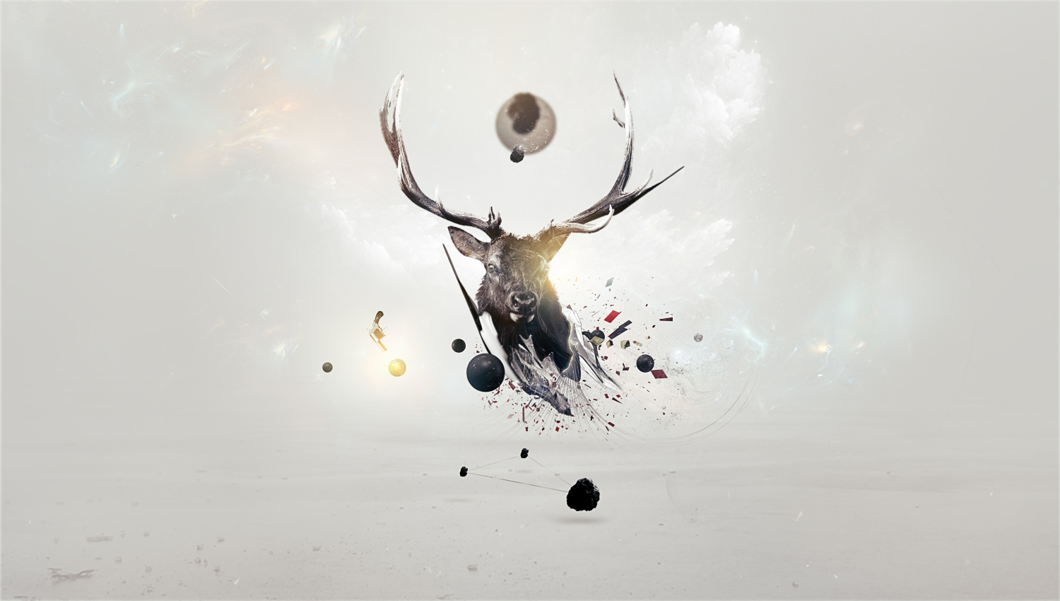 http://3.bp.blogspot.com/-0Trj_cnq9PQ/UHIDss3i9sI/AAAAAAAACWE/GKoFiC40Gnc/s1600/Buck+Deer+Abstract+wallpaper.jpg