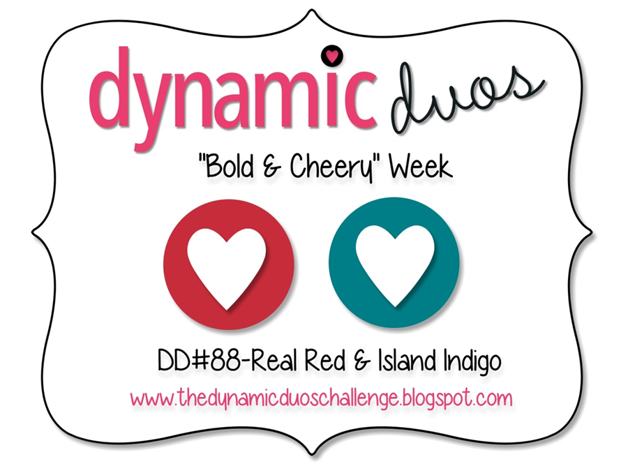 http://thedynamicduoschallenge.blogspot.com/2014/02/dd88-red-teal.html