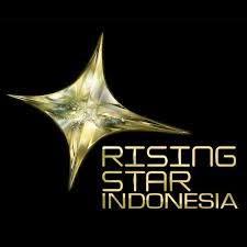 Tahapan Kompetisi dan Nama Pemenang Live Audition Talent Show Rising Star Indonesia 2014