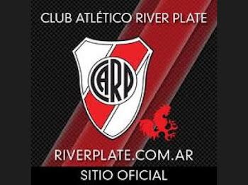 Sitio Oficial de River Plate