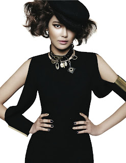 SNSD Girls Generation Sooyoung (수영; スヨン) Photos 6