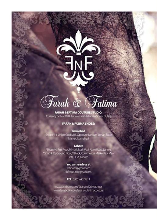 Farah and fatima A Fairytale Enchantment