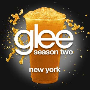 Glee - I Love New York/New York, New York Lyrics | Letras | Lirik | Tekst | Text | Testo | Paroles - Source: mp3junkyard.blogspot.com