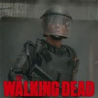 crítica del episodio 4x10 de The Walking Dead (Inmates)