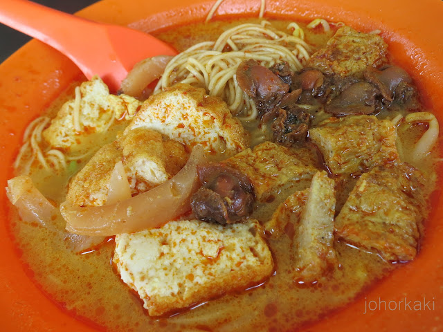 Laksa-Batu-Pahat-Johor