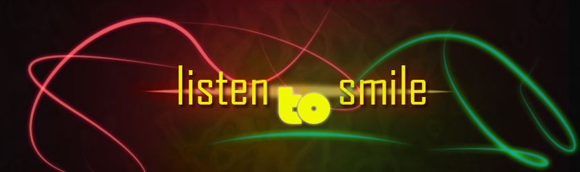 Listen To Smile (Music)