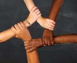 Racism Essay Conclusion