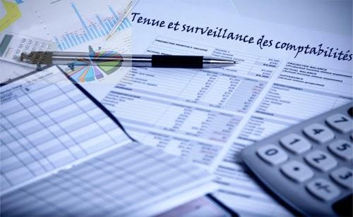 R les et objets de la comptabilit g n rale technicien - Exercice d enregistrement comptable ...