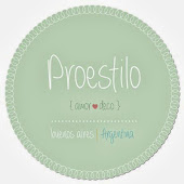 Proestilo
