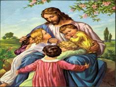 Coronilla de la divina misericordia Cantada.