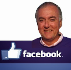 Join Tim On Facebook! Show Your Support!