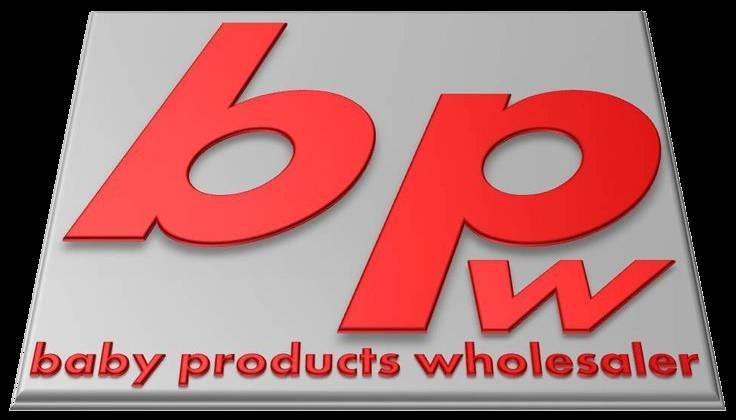 Baby Products Wholesaler, dropshipping de puericultura, productos para bebés, premamá, embarazo