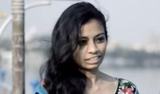 Chennai to Hyderabad – New Tamil Short Film 2015