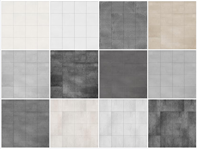 7_concrete_seamless_texture_b