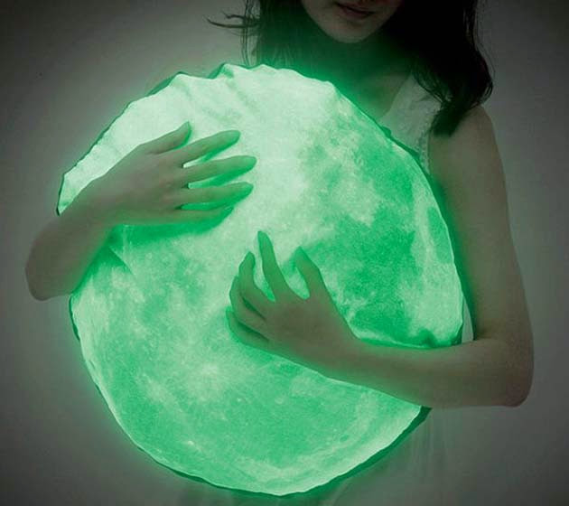 Awesome Glow In The Dark Products and Designs (15) 2