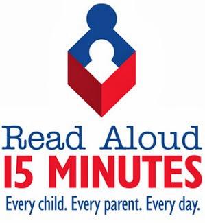 Readaloud.org
