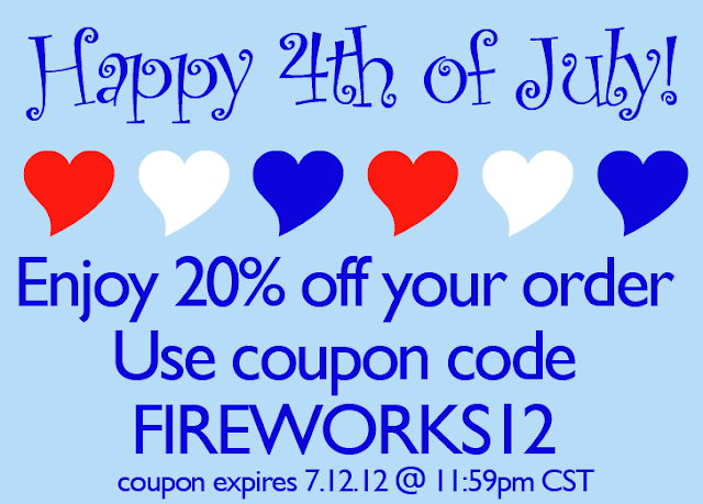 Lowes coupons 4th of july