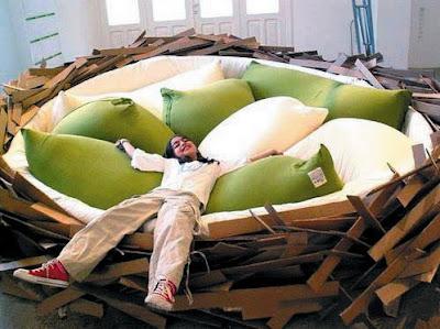 Site Blogspot   Shops on Creative Bed  Nest  For Children   Blog   Furniture Store  Loft Beds