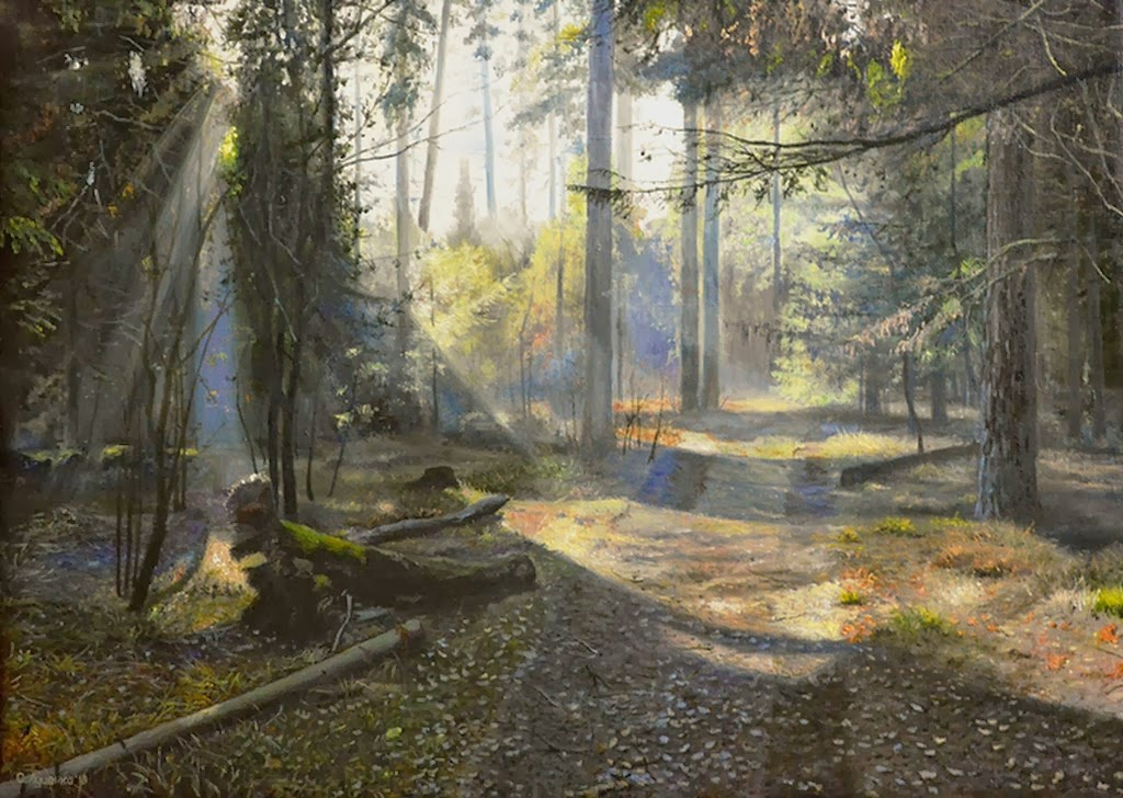 paisajes-con-senderos