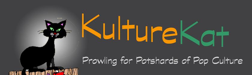 Kulture Kat