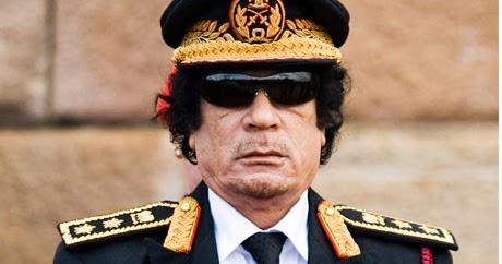LIBYA 50 DINARS P75 2009 MUAMMAR GADAFFI GUDDAFY MONEY QADDAFI LIBYAN BANK NOTE