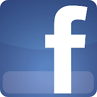 Follow  <b>Glutenfreeely</b> on Facebook