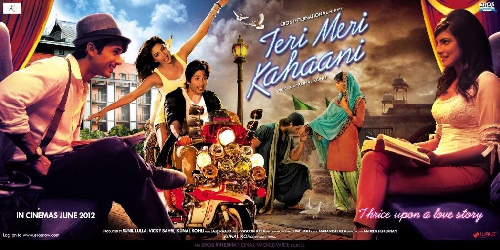 http://3.bp.blogspot.com/-0U6XTbEXtTQ/T41BgDCNgGI/AAAAAAAAADA/-Jl1WKsXXnM/s1600/Teri+Meri+Kahaani+movie+poster.jpg