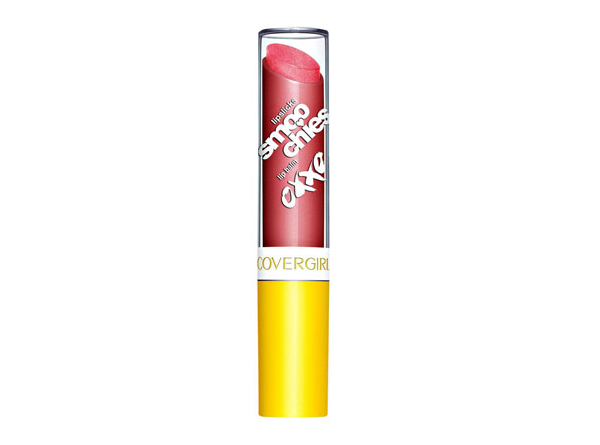 Cover Girl Lipslicks Smoochies Lip Balm