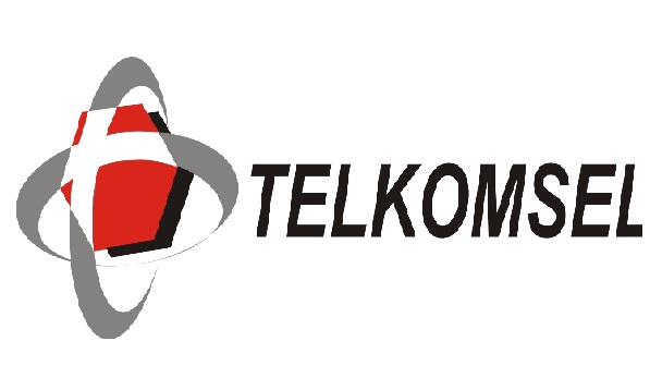 loker BUMN Telkomsel