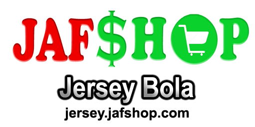 JAFSHOP Jersey Bola