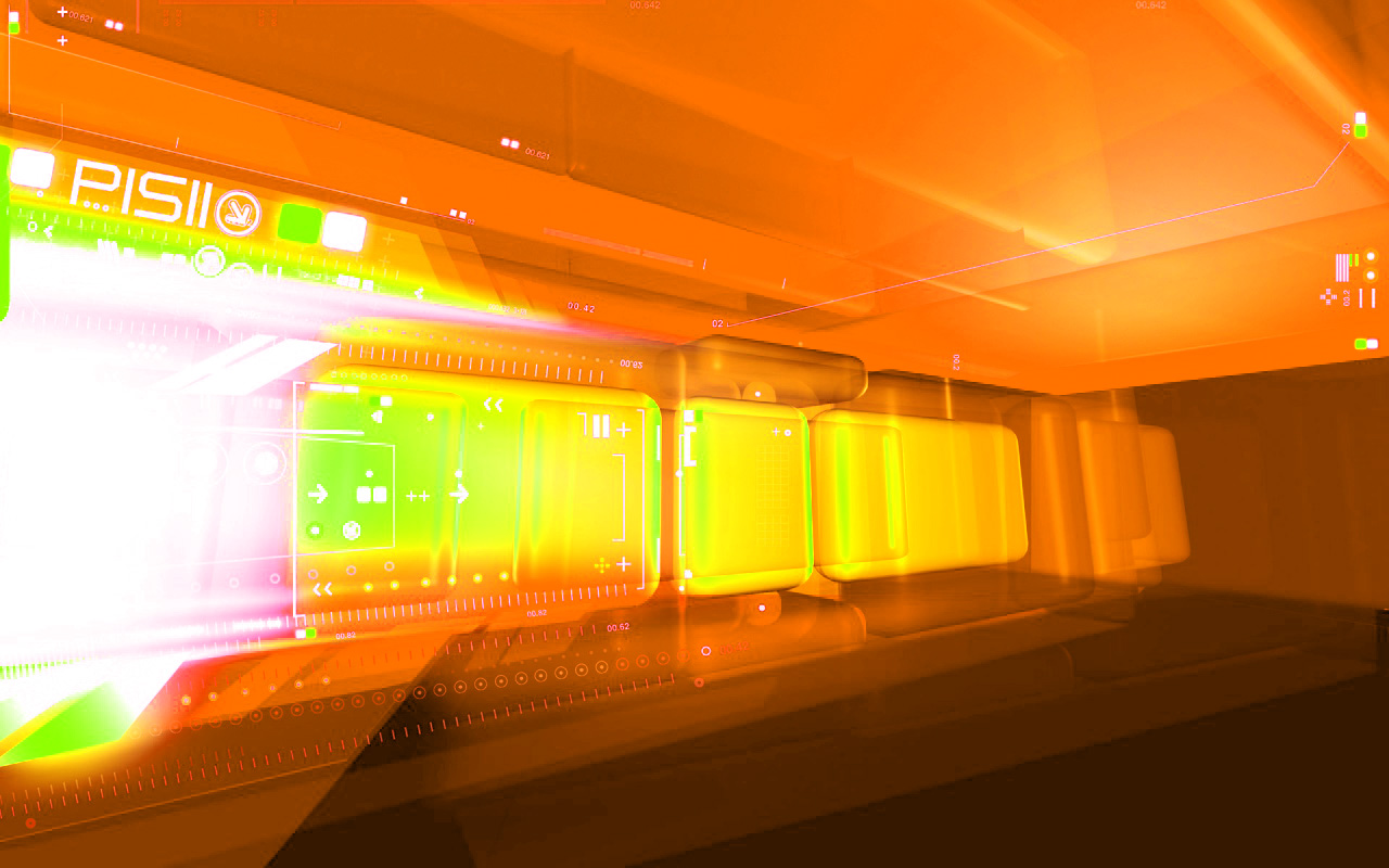 http://3.bp.blogspot.com/-0UAb7UgnjG0/TxDART2HIBI/AAAAAAAABRI/kHgwHyl2Lug/s1600/3d-tech-design-wallpapers_7986_1280x800.jpg