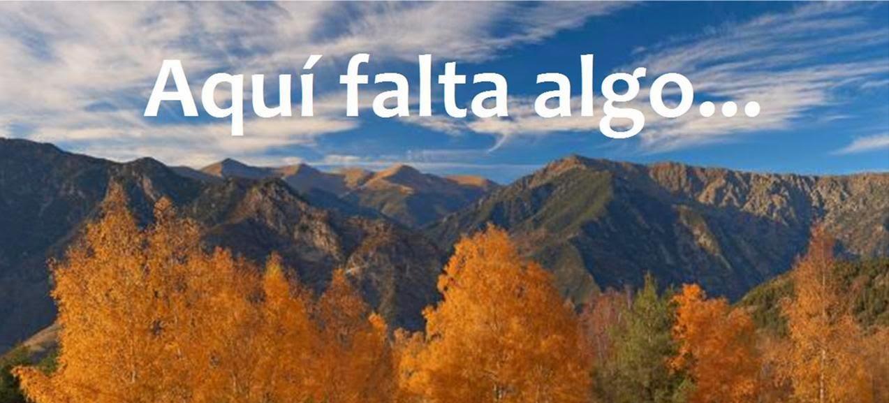 Temporada de esquí 2014-2015 | Uniski.es