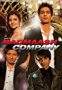 100MB, Bollywood, BRRip, Free Download Badmaash Company 100MB Movie BRRip, Hindi, Badmaash Company Full Mobile Movie Download BRRip, Badmaash Company Full Movie For Mobiles 3GP BRRip, Badmaash Company HEVC Mobile Movie 100MB BRRip, Badmaash Company Mobile Movie Mp4 100MB BRRip, WorldFree4u Badmaash Company 2010 Full Mobile Movie BRRip