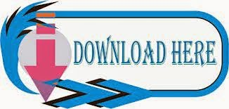 Download Soal SBMPTN dan Pembahasannya