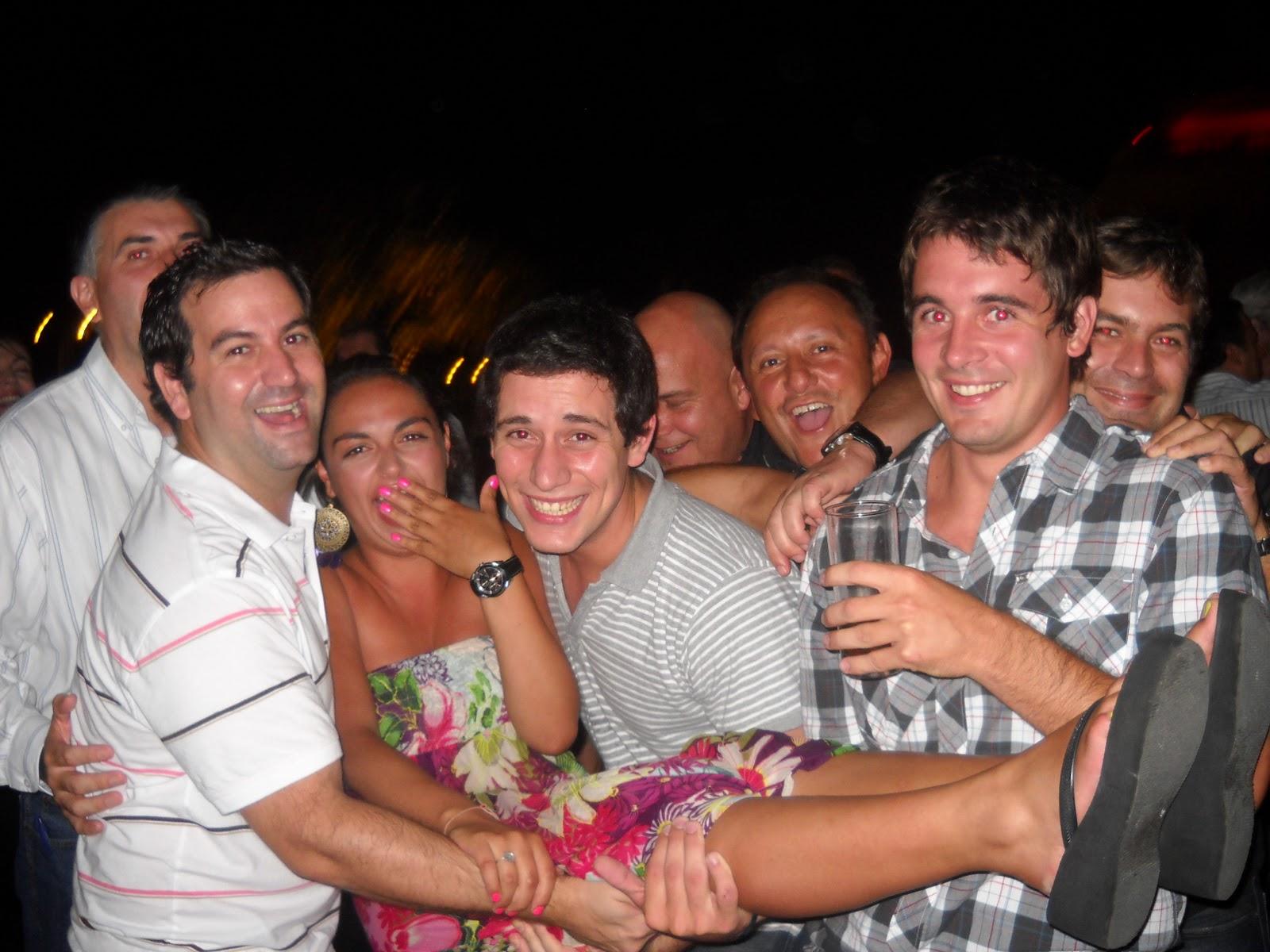 ahora novia por correo orgía cerca de Cartagena