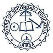 OTET Admit Card 2013